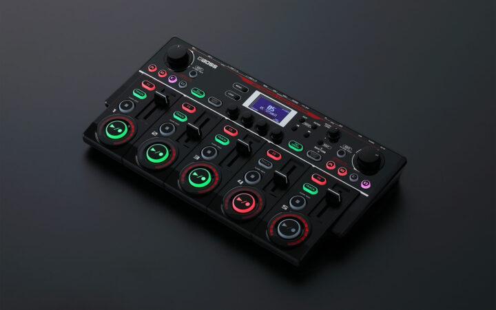 RC-505 mk2 2021